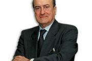 Gabriel Yravedra